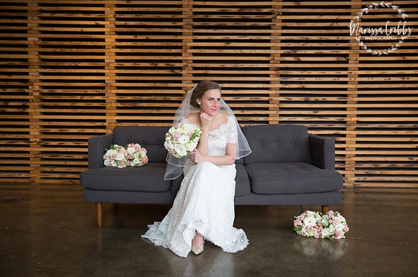 The Guild KC Wedding | Marissa Cribbs Photography_2644.jpg