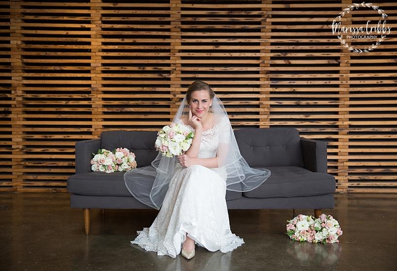The Guild KC Wedding | Marissa Cribbs Photography_2643.jpg