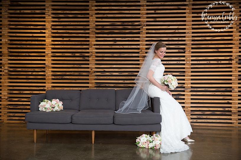 The Guild KC Wedding | Marissa Cribbs Photography_2646.jpg
