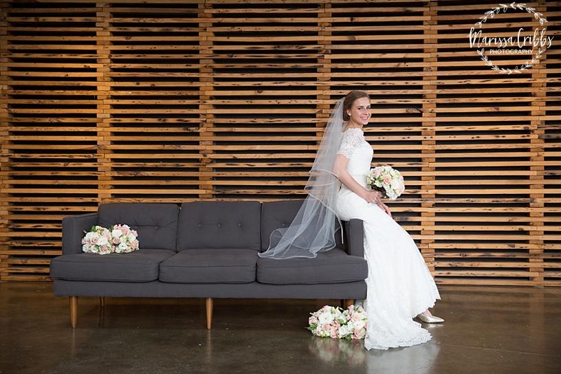 The Guild KC Wedding | Marissa Cribbs Photography_2645.jpg