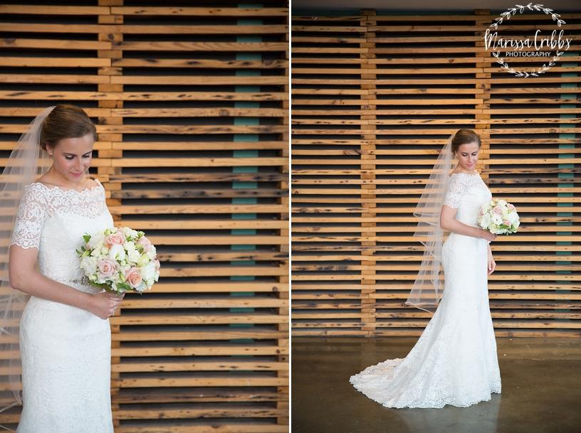 The Guild KC Wedding | Marissa Cribbs Photography_2647.jpg