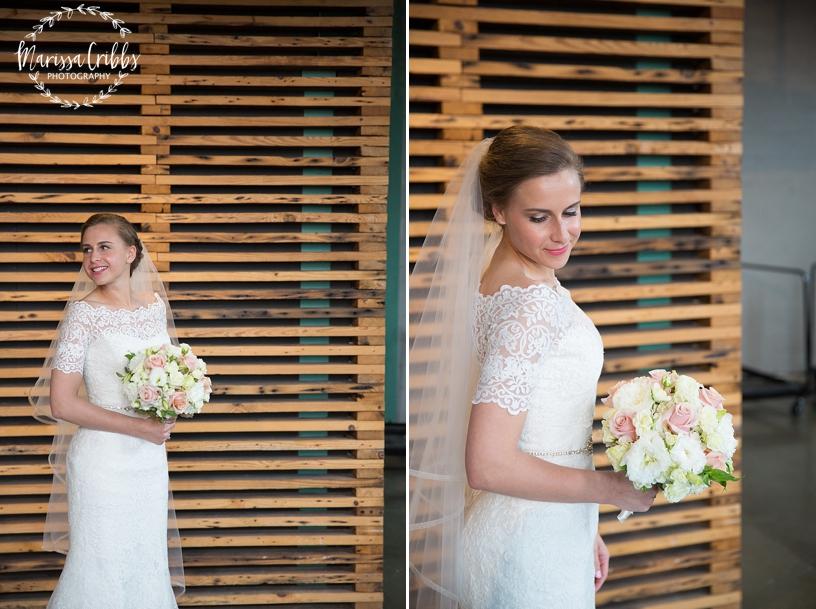 The Guild KC Wedding | Marissa Cribbs Photography_2648.jpg