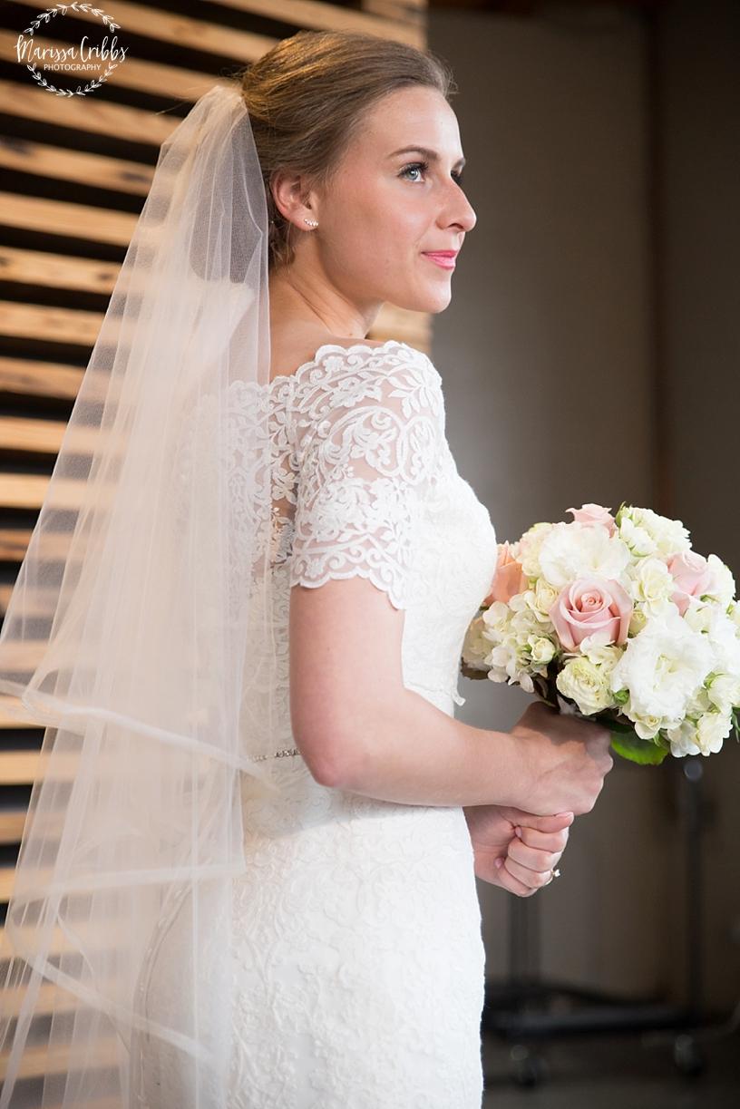 The Guild KC Wedding | Marissa Cribbs Photography_2649.jpg