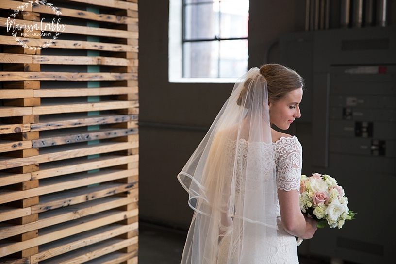 The Guild KC Wedding | Marissa Cribbs Photography_2650.jpg