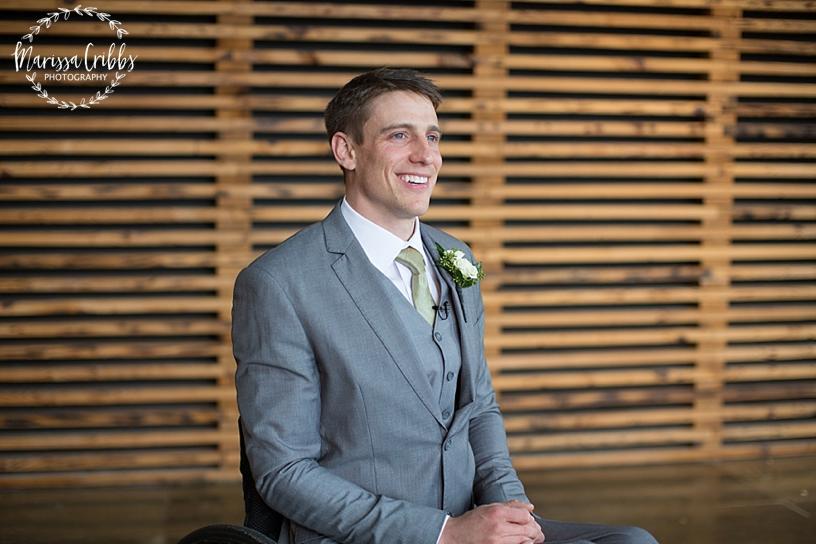 The Guild KC Wedding | Marissa Cribbs Photography_2653.jpg