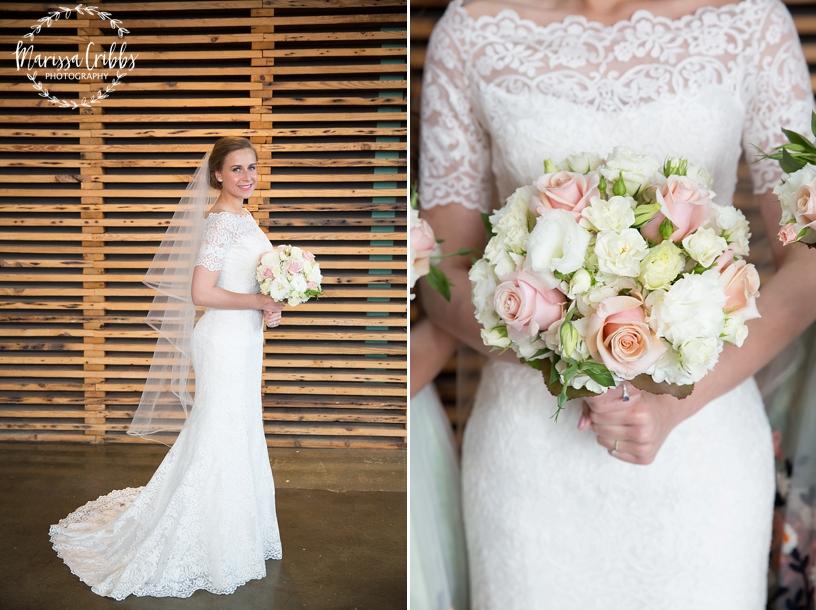 The Guild KC Wedding | Marissa Cribbs Photography_2654.jpg