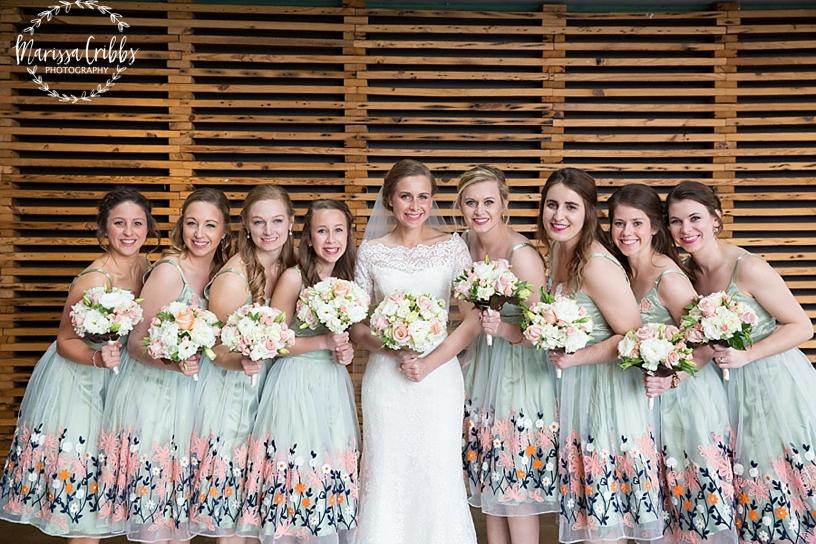The Guild KC Wedding | Marissa Cribbs Photography_2655.jpg