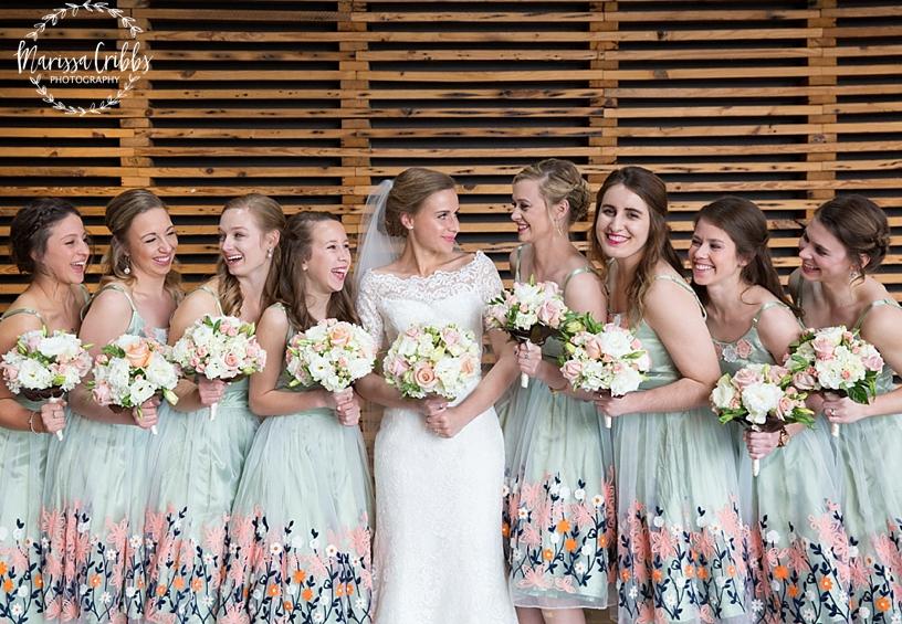 The Guild KC Wedding | Marissa Cribbs Photography_2657.jpg
