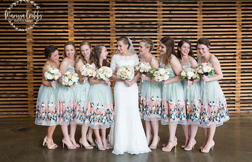 The Guild KC Wedding | Marissa Cribbs Photography_2658.jpg