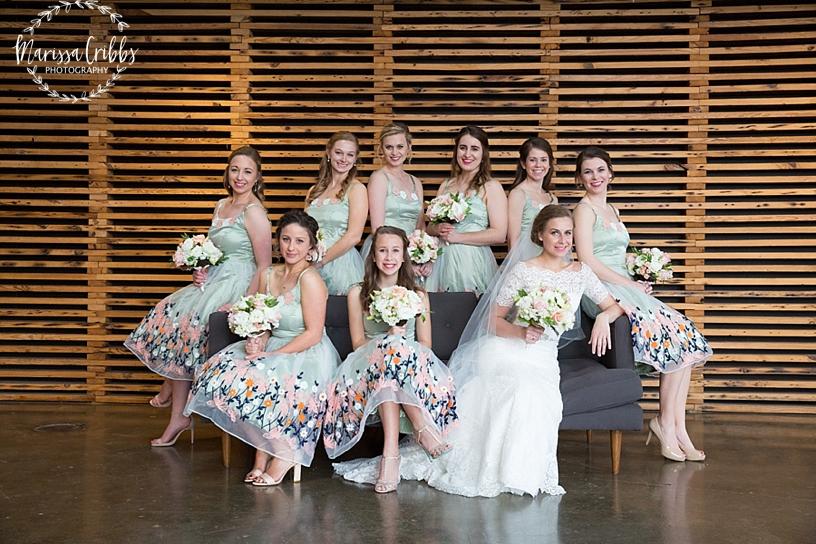 The Guild KC Wedding | Marissa Cribbs Photography_2659.jpg