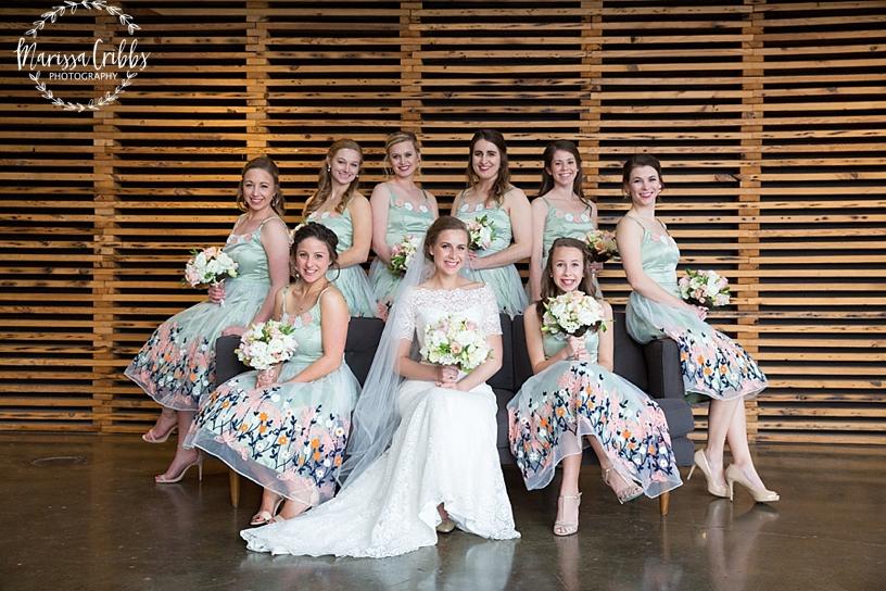 The Guild KC Wedding | Marissa Cribbs Photography_2660.jpg