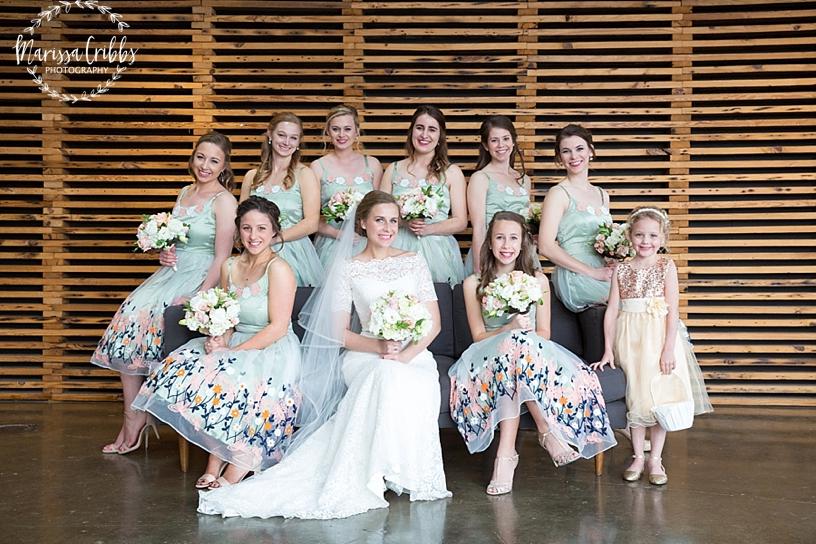 The Guild KC Wedding | Marissa Cribbs Photography_2661.jpg