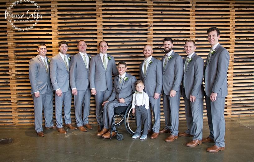 The Guild KC Wedding | Marissa Cribbs Photography_2662.jpg