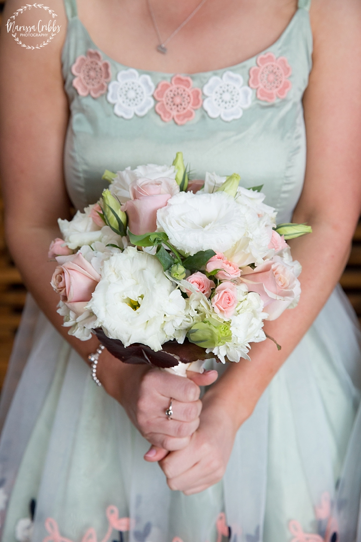 The Guild KC Wedding | Marissa Cribbs Photography_2665.jpg