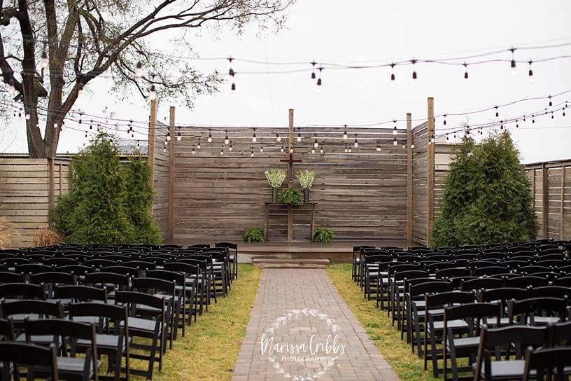 The Guild KC Wedding | Marissa Cribbs Photography_2666.jpg