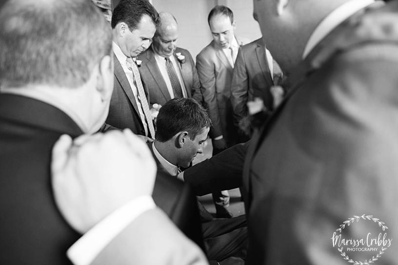 The Guild KC Wedding | Marissa Cribbs Photography_2668.jpg