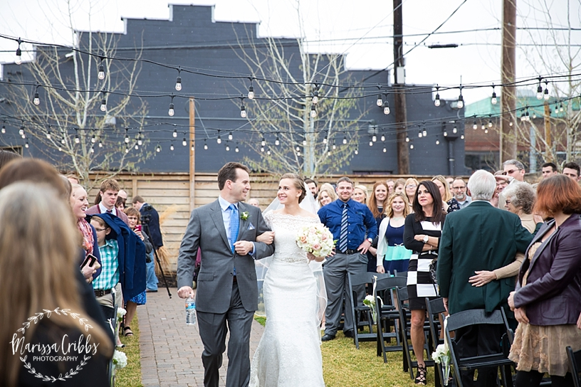 The Guild KC Wedding | Marissa Cribbs Photography_2671.jpg