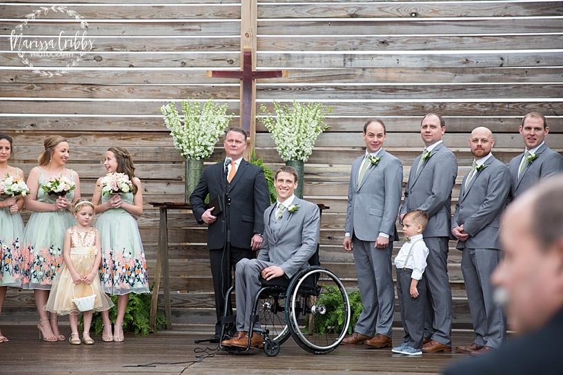 The Guild KC Wedding | Marissa Cribbs Photography_2670.jpg