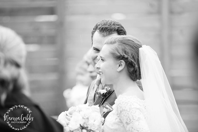 The Guild KC Wedding | Marissa Cribbs Photography_2672.jpg