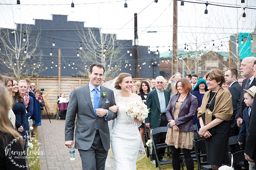 The Guild KC Wedding | Marissa Cribbs Photography_2673.jpg