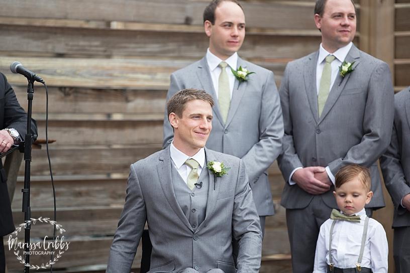 The Guild KC Wedding | Marissa Cribbs Photography_2674.jpg