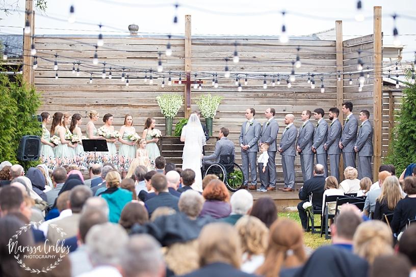 The Guild KC Wedding | Marissa Cribbs Photography_2675.jpg