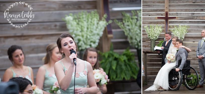 The Guild KC Wedding | Marissa Cribbs Photography_2676.jpg