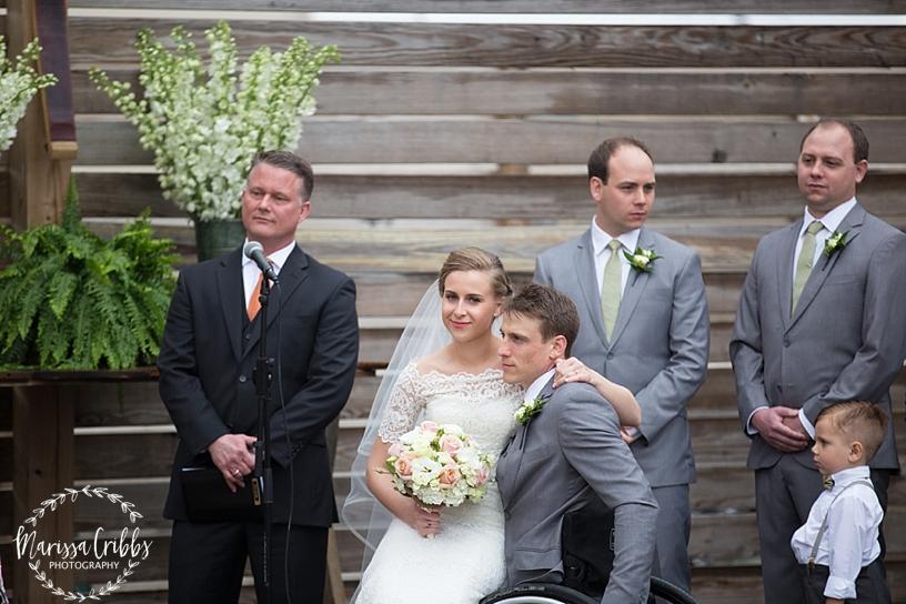 The Guild KC Wedding | Marissa Cribbs Photography_2677.jpg