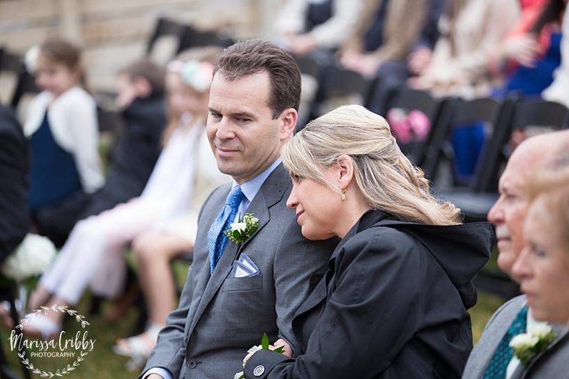 The Guild KC Wedding | Marissa Cribbs Photography_2678.jpg
