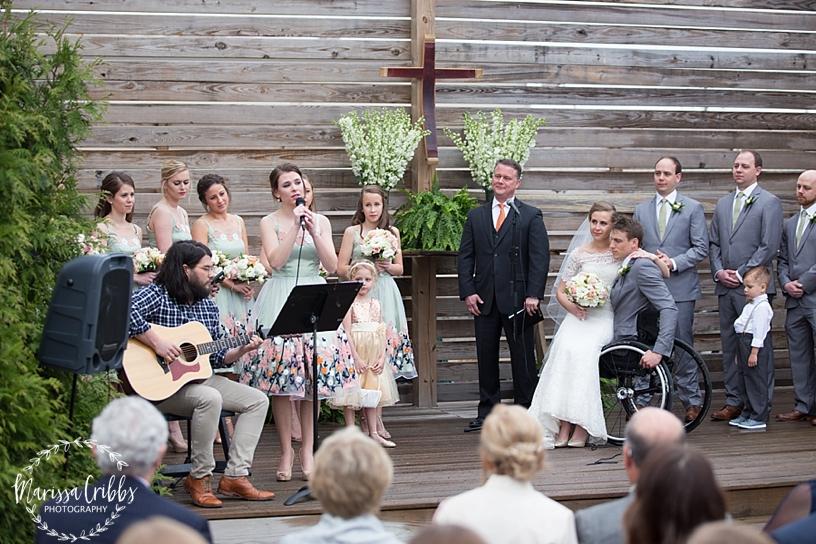 The Guild KC Wedding | Marissa Cribbs Photography_2679.jpg