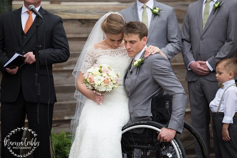 The Guild KC Wedding | Marissa Cribbs Photography_2680.jpg