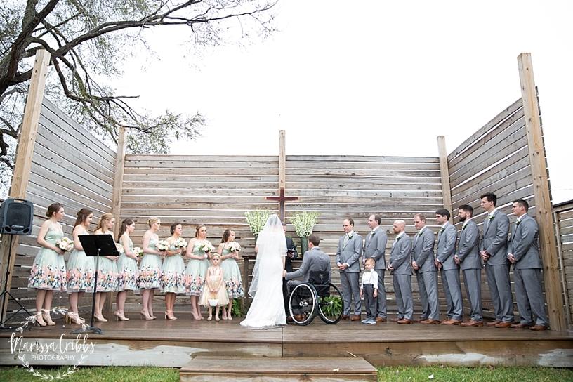 The Guild KC Wedding | Marissa Cribbs Photography_2681.jpg