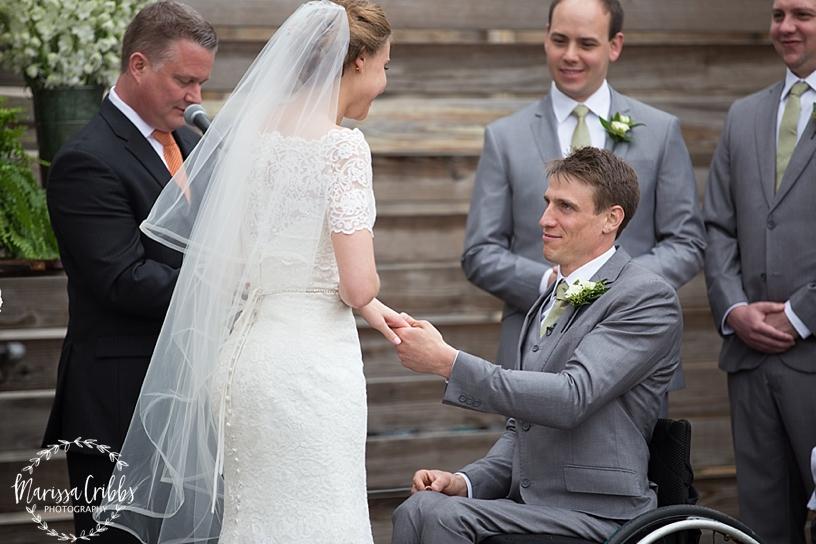 The Guild KC Wedding | Marissa Cribbs Photography_2682.jpg