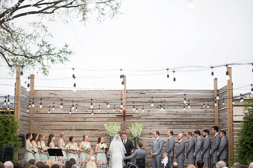 The Guild KC Wedding | Marissa Cribbs Photography_2683.jpg