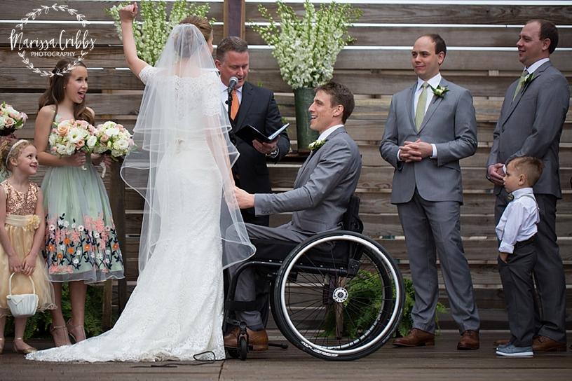 The Guild KC Wedding | Marissa Cribbs Photography_2685.jpg