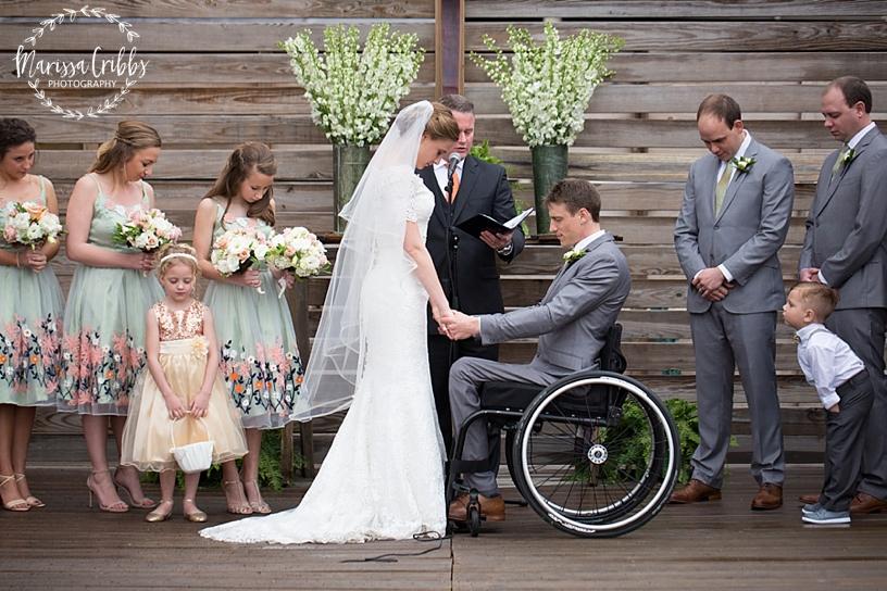 The Guild KC Wedding | Marissa Cribbs Photography_2684.jpg