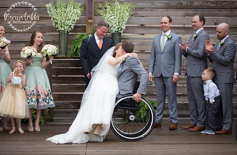 The Guild KC Wedding | Marissa Cribbs Photography_2687.jpg