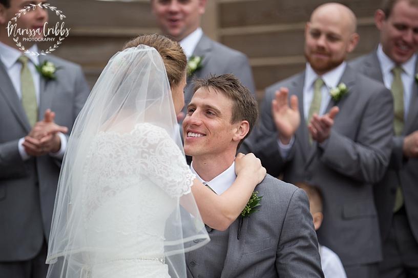 The Guild KC Wedding | Marissa Cribbs Photography_2686.jpg