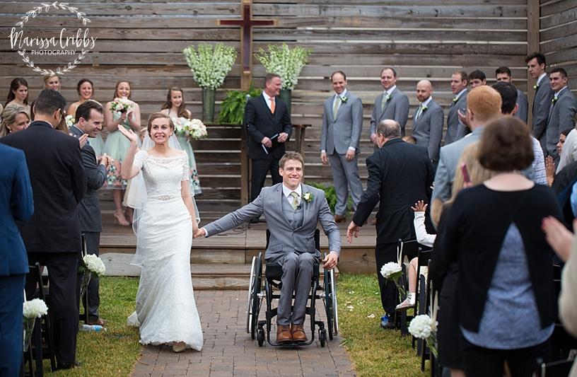 The Guild KC Wedding | Marissa Cribbs Photography_2689.jpg