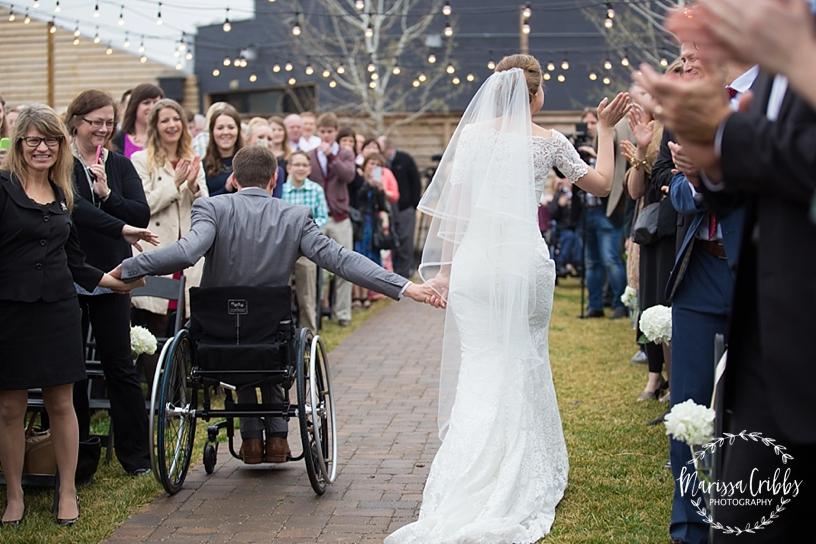 The Guild KC Wedding | Marissa Cribbs Photography_2690.jpg