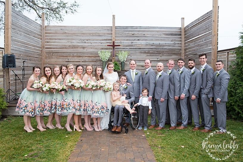 The Guild KC Wedding | Marissa Cribbs Photography_2692.jpg