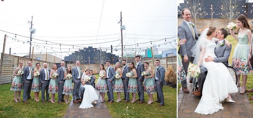 The Guild KC Wedding | Marissa Cribbs Photography_2693.jpg