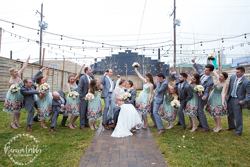 The Guild KC Wedding | Marissa Cribbs Photography_2694.jpg