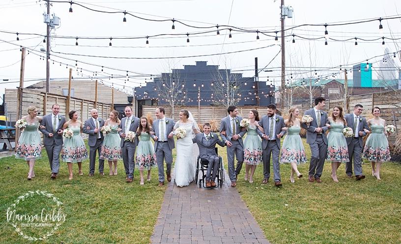 The Guild KC Wedding | Marissa Cribbs Photography_2695.jpg