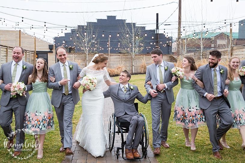 The Guild KC Wedding | Marissa Cribbs Photography_2696.jpg