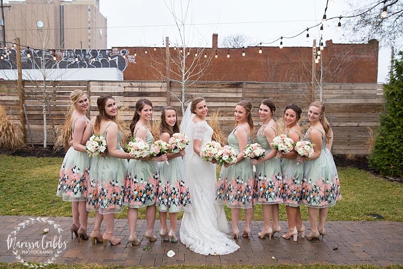 The Guild KC Wedding | Marissa Cribbs Photography_2698.jpg