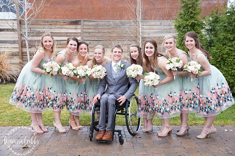 The Guild KC Wedding | Marissa Cribbs Photography_2697.jpg
