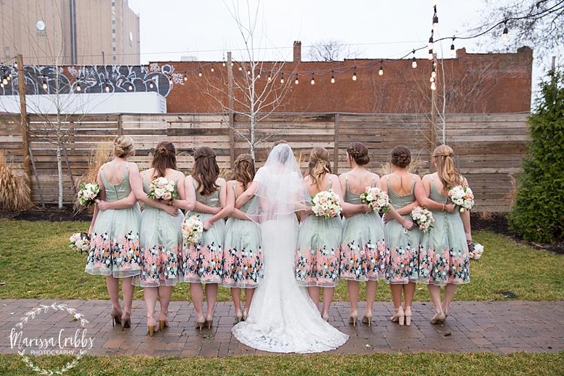 The Guild KC Wedding | Marissa Cribbs Photography_2699.jpg