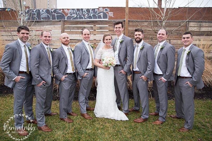 The Guild KC Wedding | Marissa Cribbs Photography_2700.jpg