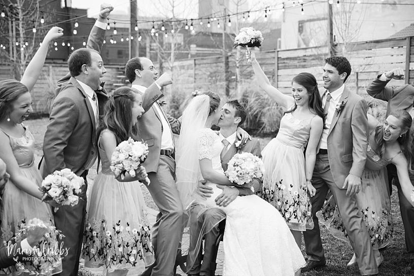 The Guild KC Wedding | Marissa Cribbs Photography_2701.jpg